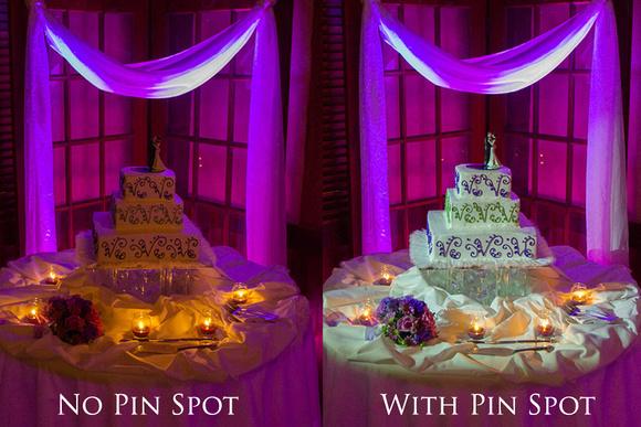 cakepinspot